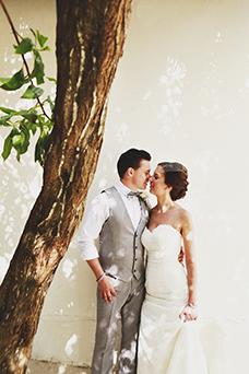 isabellepaille_photographiemariagemontreal_best-meilleur-mariagesud