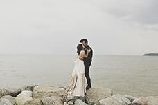 mariagevillamarvic-isabellepaille-lifestyle-charlevoix